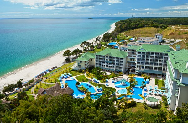 Panama All Inclusive Resorts: Panama All Inclusive, Hotels, Beach, Tours & Packages