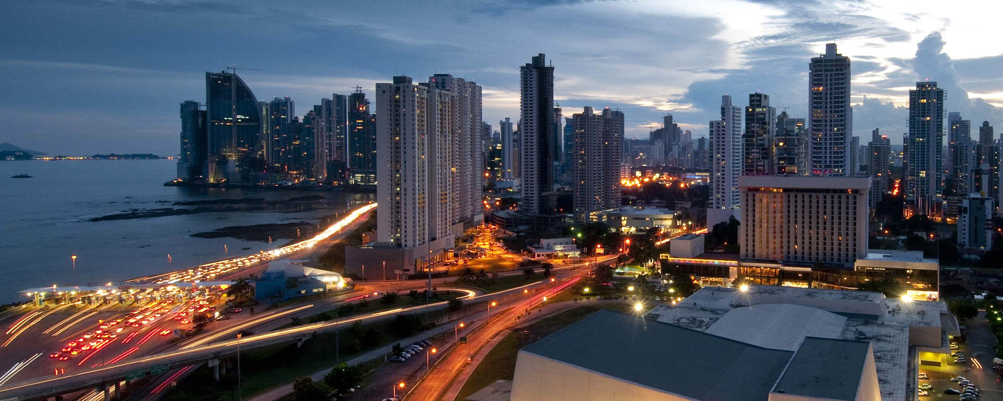 Hotels In Panama City, Panama City Hotels, Hotels In